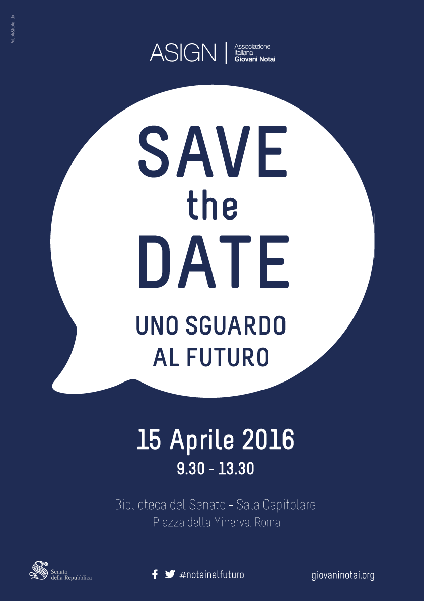 20160415-save-the-date